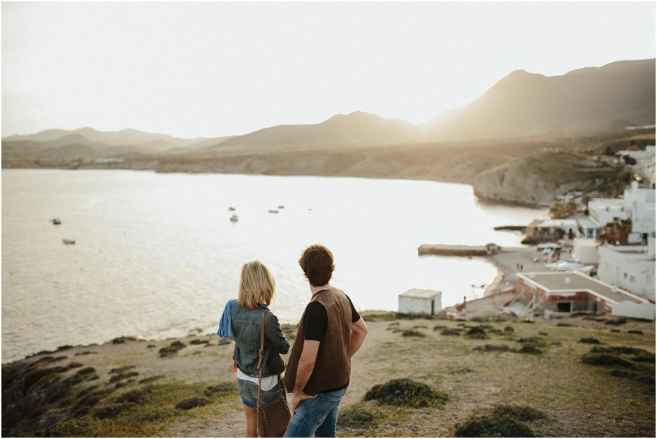 fotografo-de-bodas-mallorca-almeria-valencia-preboda-jose-caballero-bodafilms11.jpg
