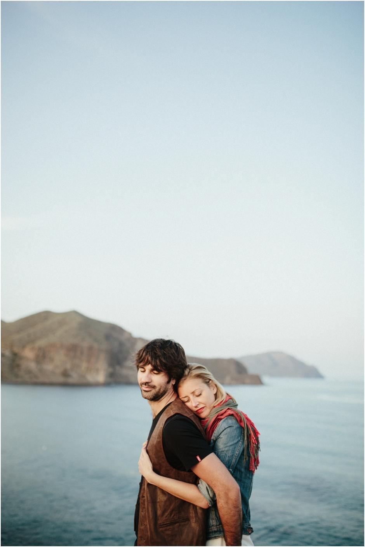 fotografo-de-bodas-mallorca-almeria-valencia-preboda-jose-caballero-bodafilms22.jpg