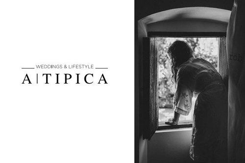 editorial-bodafilms-jose-caballero-atipicaliving-atipica.jpg
