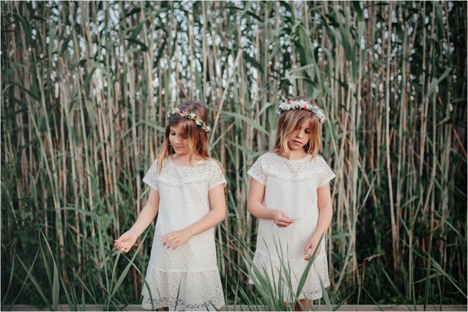 comunion-en-valencia-carla-y-neus-bodafilms-jose-caballero-fotografo-de-bodas-valencia-6.jpg
