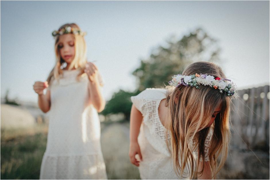 comunion-en-valencia-carla-y-neus-bodafilms-jose-caballero-fotografo-de-bodas-valencia-7.jpg