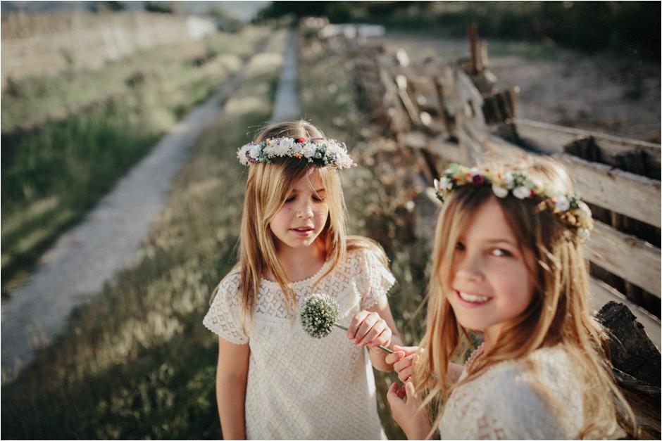 comunion-en-valencia-carla-y-neus-bodafilms-jose-caballero-fotografo-de-bodas-valencia-11.jpg