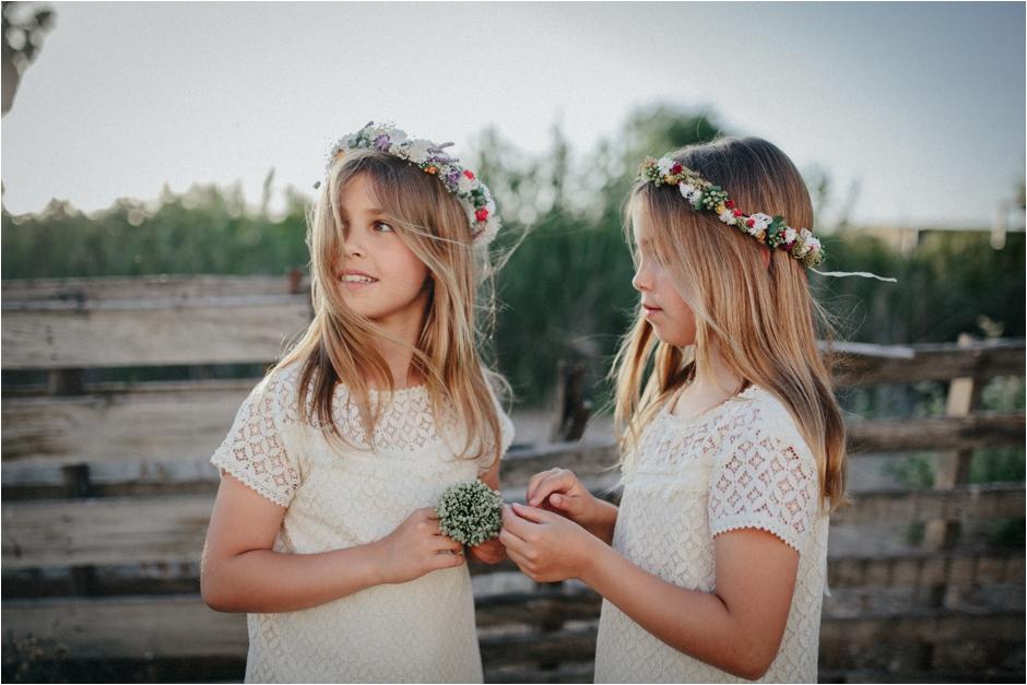 comunion-en-valencia-carla-y-neus-bodafilms-jose-caballero-fotografo-de-bodas-valencia-15.jpg