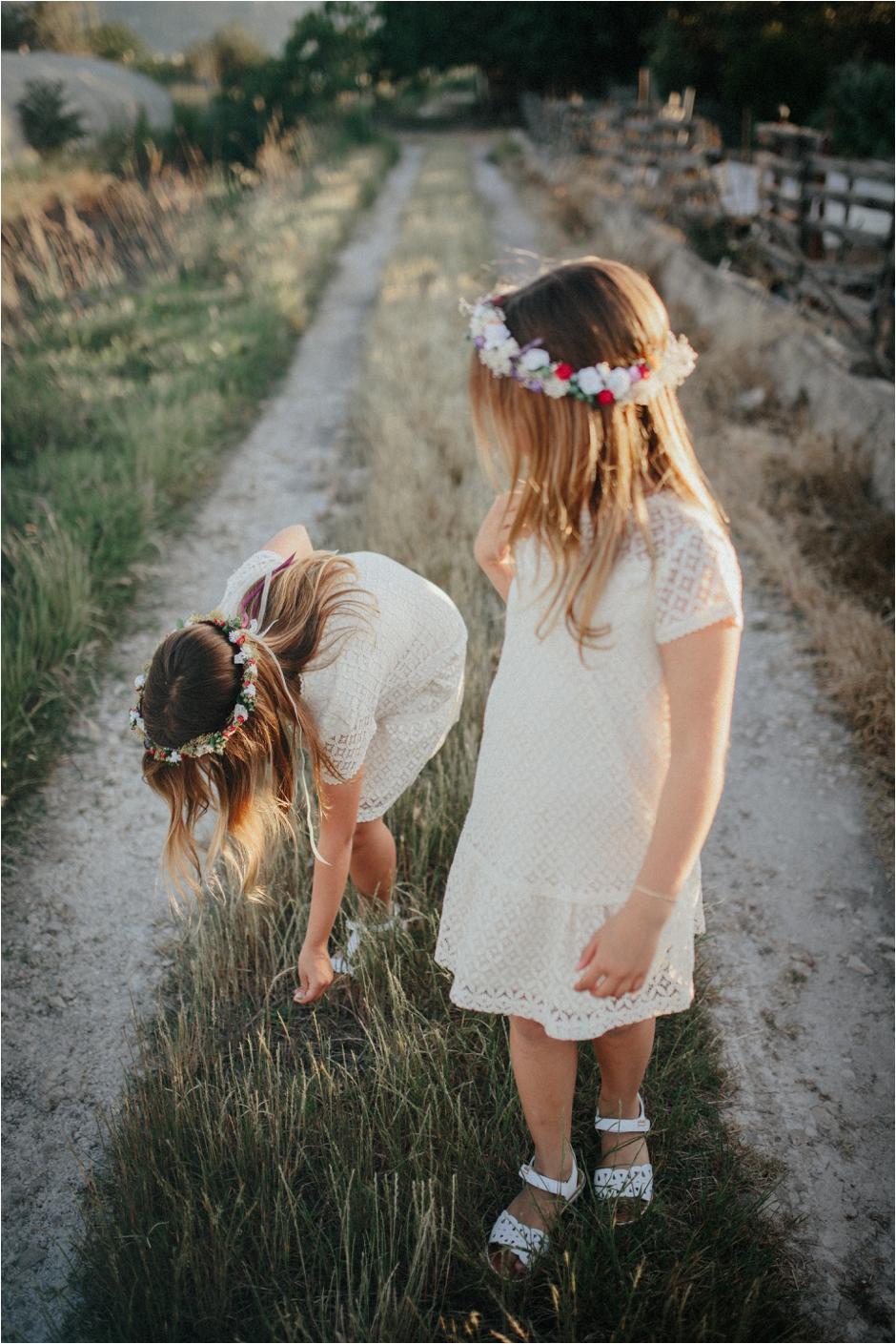 comunion-en-valencia-carla-y-neus-bodafilms-jose-caballero-fotografo-de-bodas-valencia-14.jpg