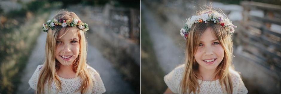 comunion-en-valencia-carla-y-neus-bodafilms-jose-caballero-fotografo-de-bodas-valencia-17.jpg