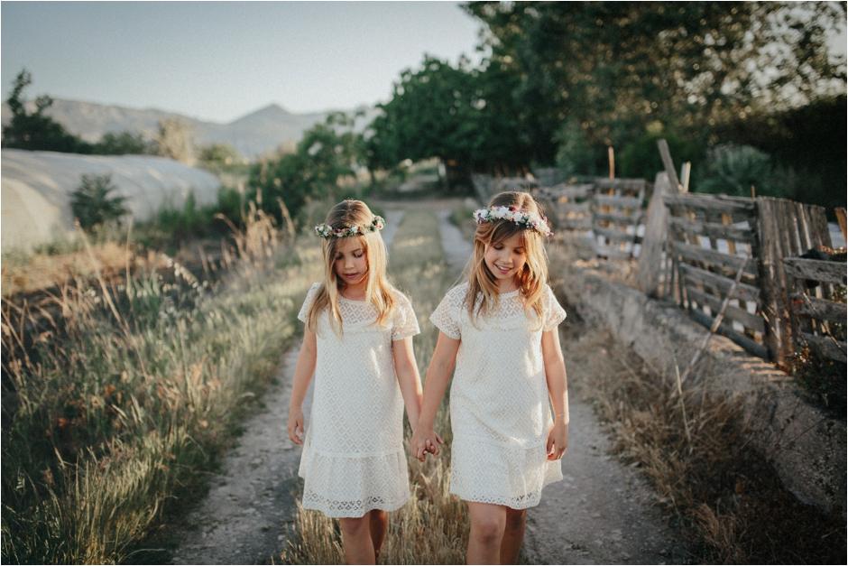 comunion-en-valencia-carla-y-neus-bodafilms-jose-caballero-fotografo-de-bodas-valencia-20.jpg
