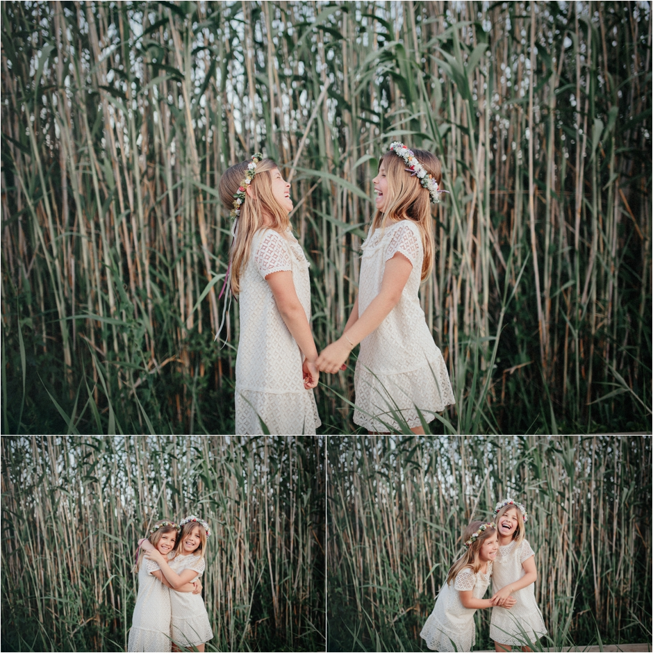 comunion-en-valencia-carla-y-neus-bodafilms-jose-caballero-fotografo-de-bodas-valencia-19.jpg