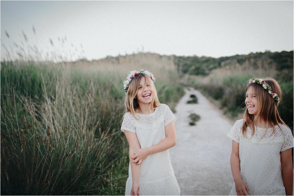 comunion-en-valencia-carla-y-neus-bodafilms-jose-caballero-fotografo-de-bodas-valencia-23.jpg