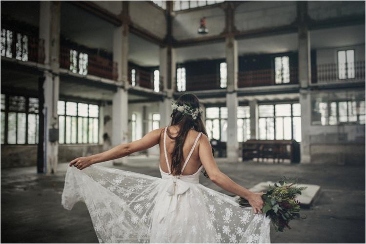 fotografo-de-bodas-valencia-sevilla-mallorca-bodafilms-boda-hand-made-josecaballero-wedding-prada-casa-santonja3.jpg