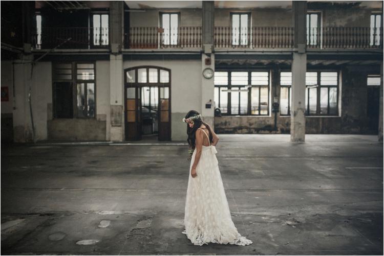 fotografo-de-bodas-valencia-sevilla-mallorca-bodafilms-boda-hand-made-josecaballero-wedding-prada-casa-santonja4.jpg