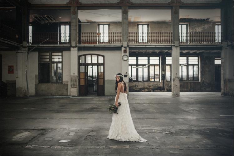 fotografo-de-bodas-valencia-sevilla-mallorca-bodafilms-boda-hand-made-josecaballero-wedding-prada-casa-santonja9.jpg