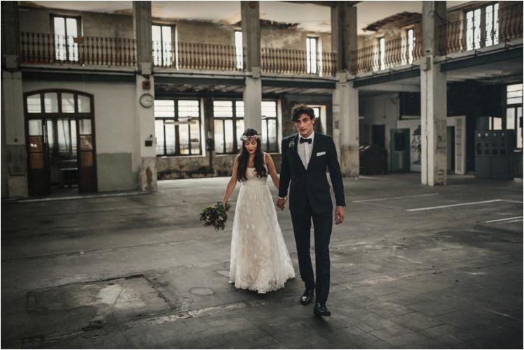fotografo-de-bodas-valencia-sevilla-mallorca-bodafilms-boda-hand-made-josecaballero-wedding-prada-casa-santonja10.jpg