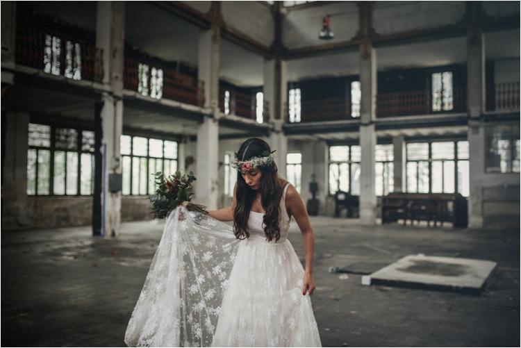 fotografo-de-bodas-valencia-sevilla-mallorca-bodafilms-boda-hand-made-josecaballero-wedding-prada-casa-santonja12.jpg