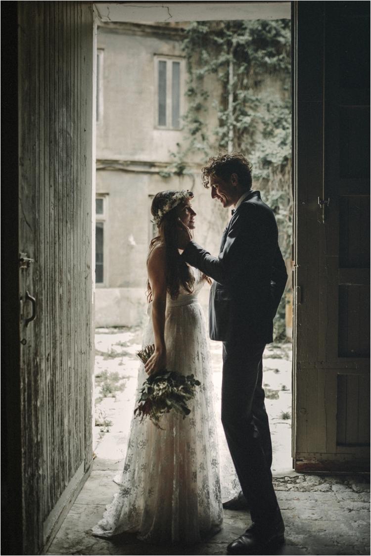 fotografo-de-bodas-valencia-sevilla-mallorca-bodafilms-boda-hand-made-josecaballero-wedding-prada-casa-santonja11.jpg
