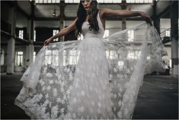 fotografo-de-bodas-valencia-sevilla-mallorca-bodafilms-boda-hand-made-josecaballero-wedding-prada-casa-santonja18.jpg