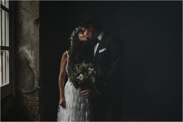 fotografo-de-bodas-valencia-sevilla-mallorca-bodafilms-boda-hand-made-josecaballero-wedding-prada-casa-santonja20.jpg