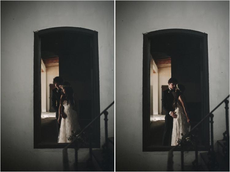 fotografo-de-bodas-valencia-sevilla-mallorca-bodafilms-boda-hand-made-josecaballero-wedding-prada-casa-santonja21.jpg