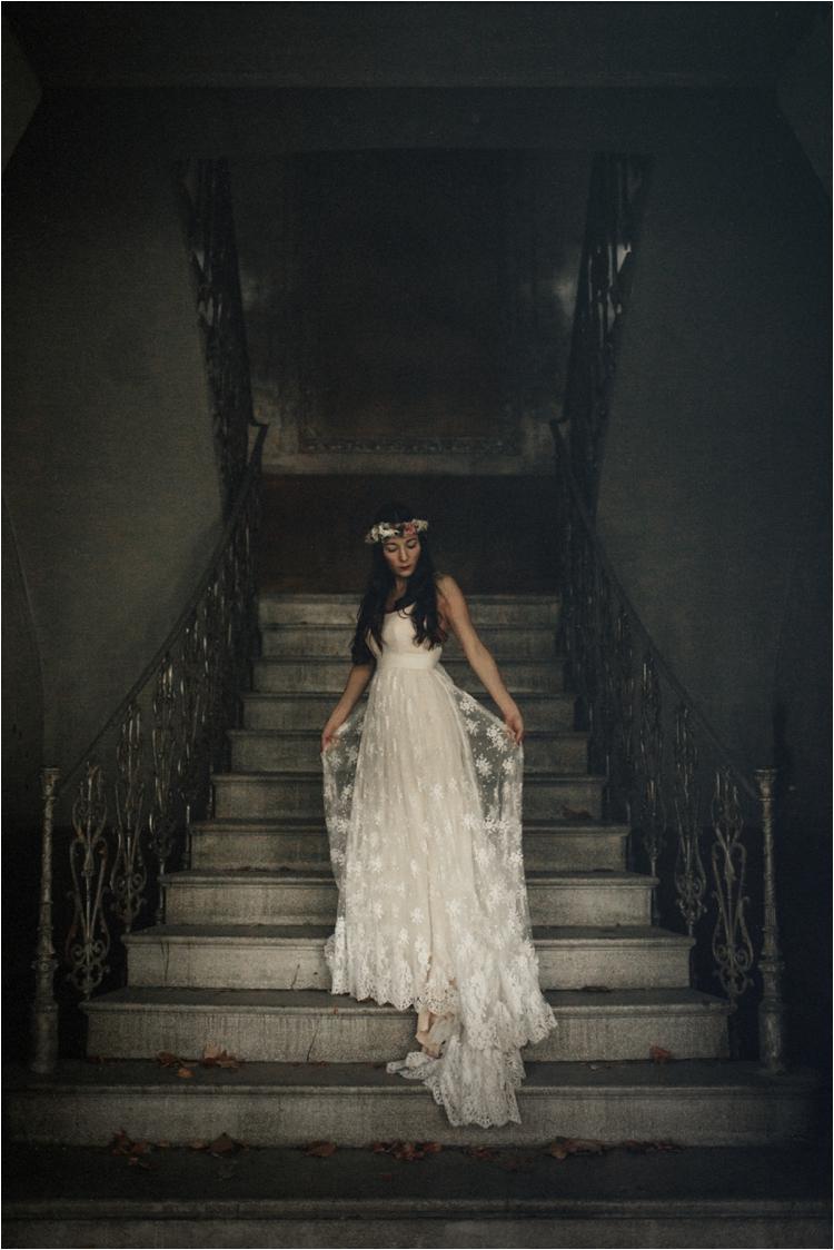 fotografo-de-bodas-valencia-sevilla-mallorca-bodafilms-boda-hand-made-josecaballero-wedding-prada-casa-santonja24.jpg