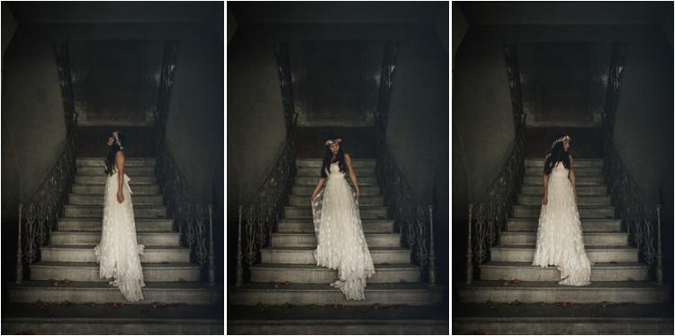 fotografo-de-bodas-valencia-sevilla-mallorca-bodafilms-boda-hand-made-josecaballero-wedding-prada-casa-santonja26.jpg