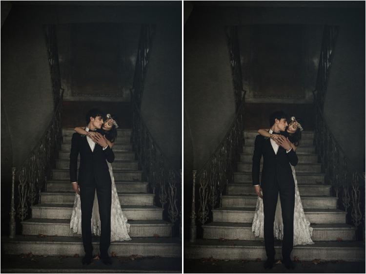 fotografo-de-bodas-valencia-sevilla-mallorca-bodafilms-boda-hand-made-josecaballero-wedding-prada-casa-santonja30.jpg