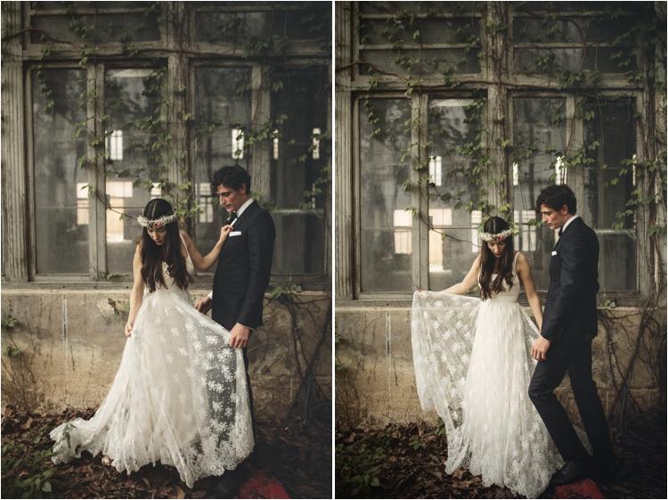 fotografo-de-bodas-valencia-sevilla-mallorca-bodafilms-boda-hand-made-josecaballero-wedding-prada-casa-santonja35.jpg