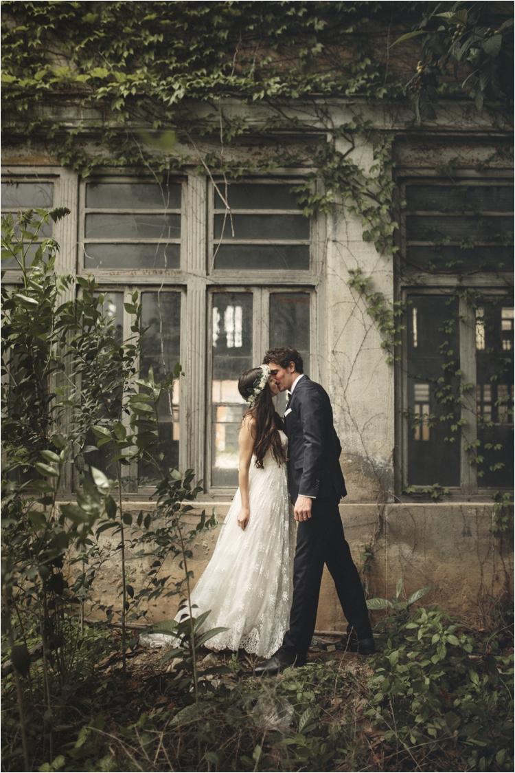 fotografo-de-bodas-valencia-sevilla-mallorca-bodafilms-boda-hand-made-josecaballero-wedding-prada-casa-santonja36.jpg