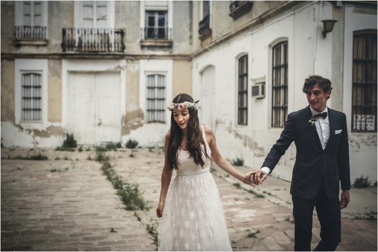 fotografo-de-bodas-valencia-sevilla-mallorca-bodafilms-boda-hand-made-josecaballero-wedding-prada-casa-santonja38.jpg