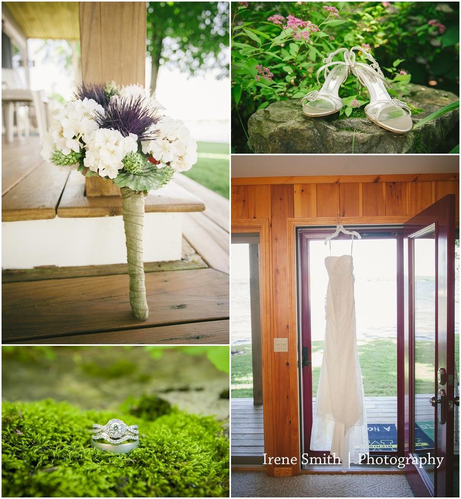 Chautauqua-New-York-Pennsylvania-Wedding-Photography_0001