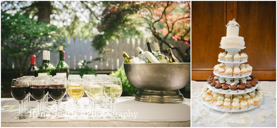 Chautauqua-New-York-Pennsylvania-Wedding-Photography_0003