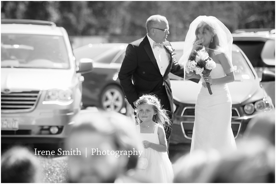 Chautauqua-New-York-Pennsylvania-Wedding-Photography_0004