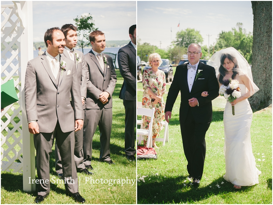 Chautauqua-New-York-Pennsylvania-Wedding-Photography_0005