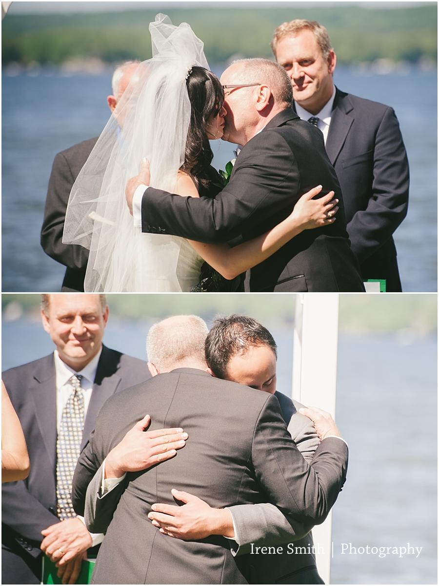 Chautauqua-New-York-Pennsylvania-Wedding-Photography_0006