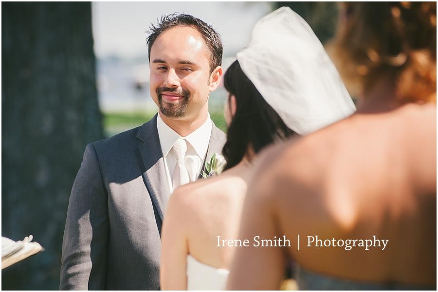 Chautauqua-New-York-Pennsylvania-Wedding-Photography_0007