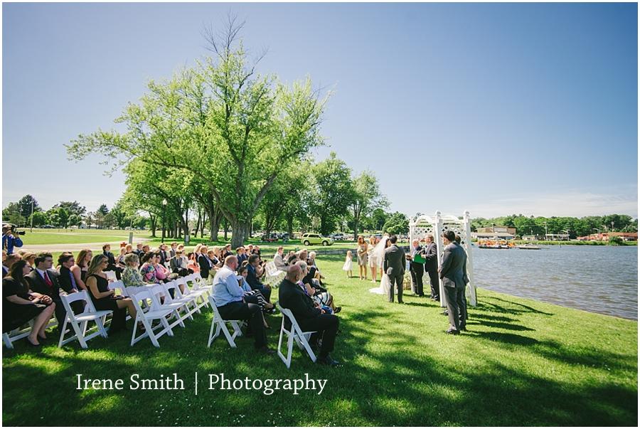 Chautauqua-New-York-Pennsylvania-Wedding-Photography_0009