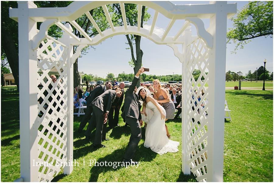Chautauqua-New-York-Pennsylvania-Wedding-Photography_0011