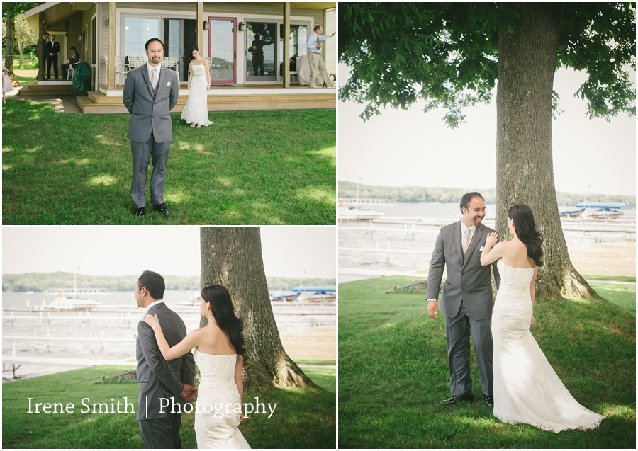 Chautauqua-New-York-Pennsylvania-Wedding-Photography_0014