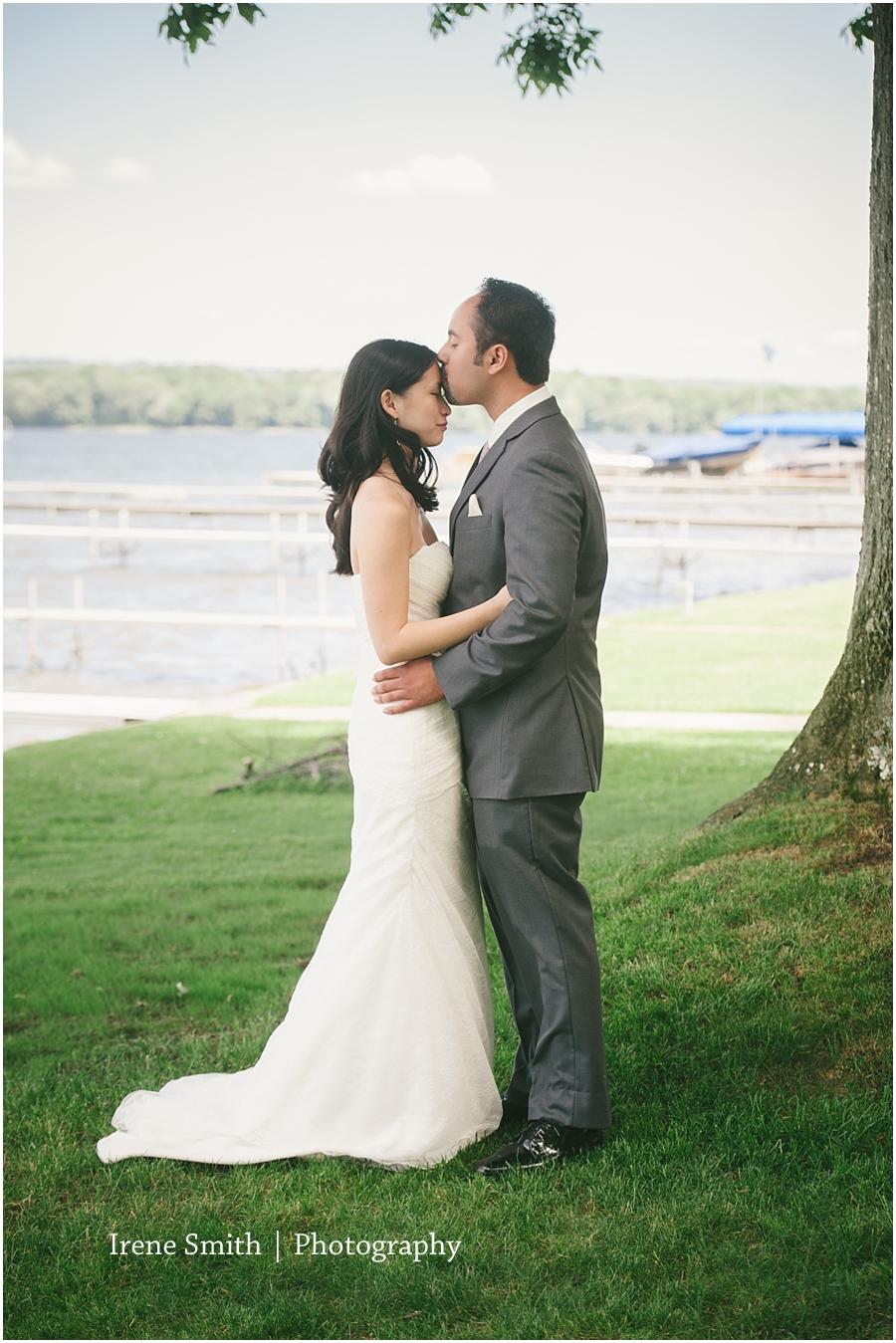 Chautauqua-New-York-Pennsylvania-Wedding-Photography_0015