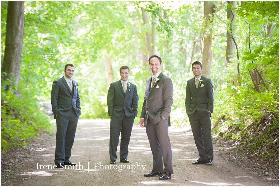 Chautauqua-New-York-Pennsylvania-Wedding-Photography_0018