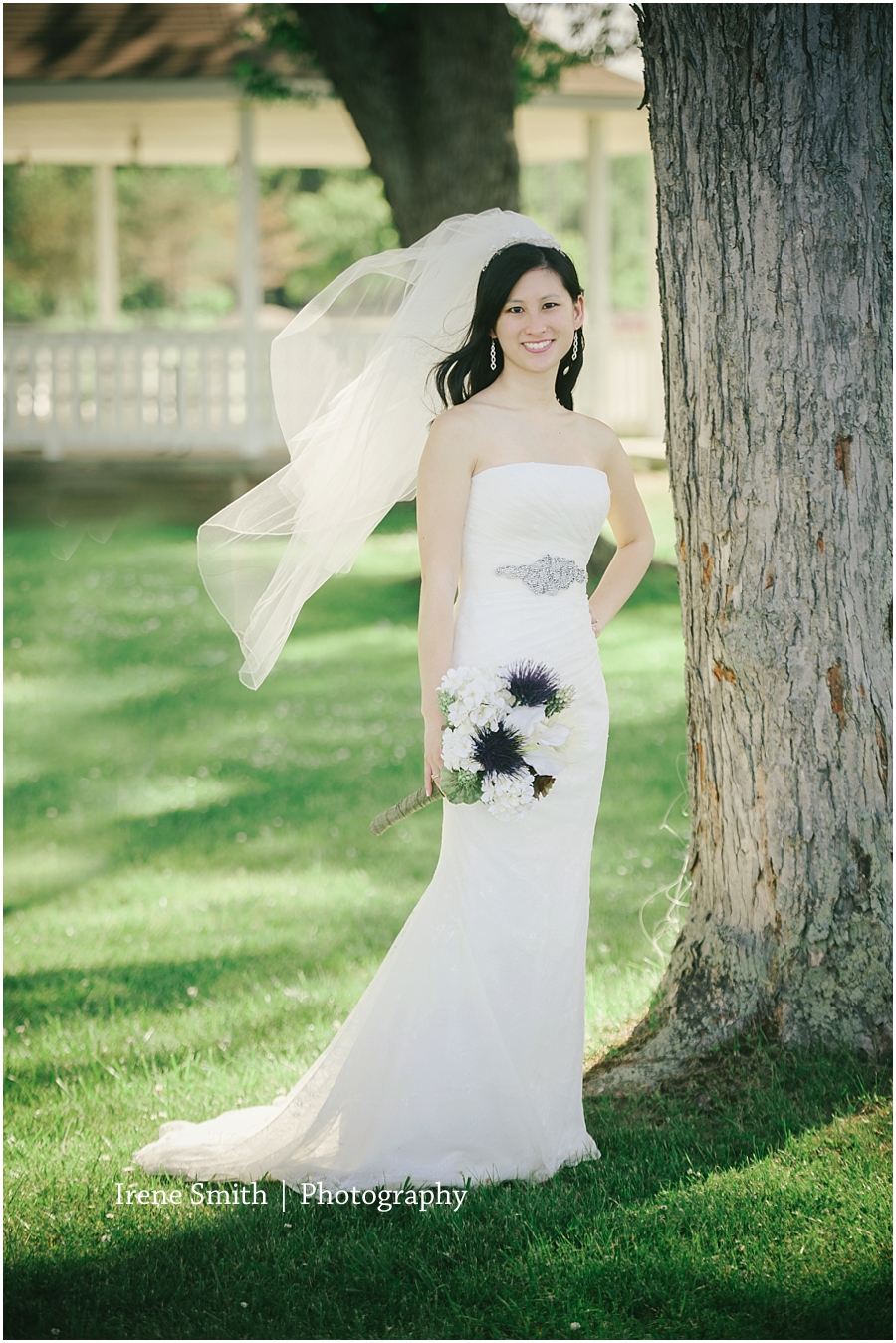 Chautauqua-New-York-Pennsylvania-Wedding-Photography_0019