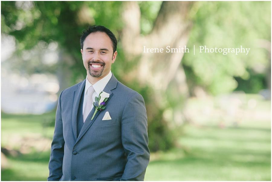 Chautauqua-New-York-Pennsylvania-Wedding-Photography_0022