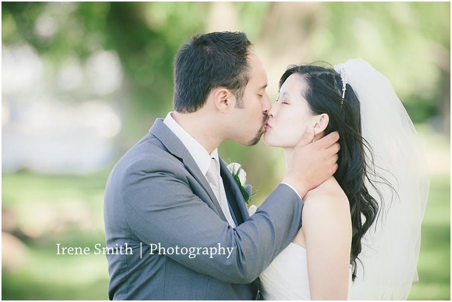 Chautauqua-New-York-Pennsylvania-Wedding-Photography_0025
