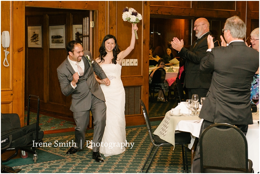 Chautauqua-New-York-Pennsylvania-Wedding-Photography_0026