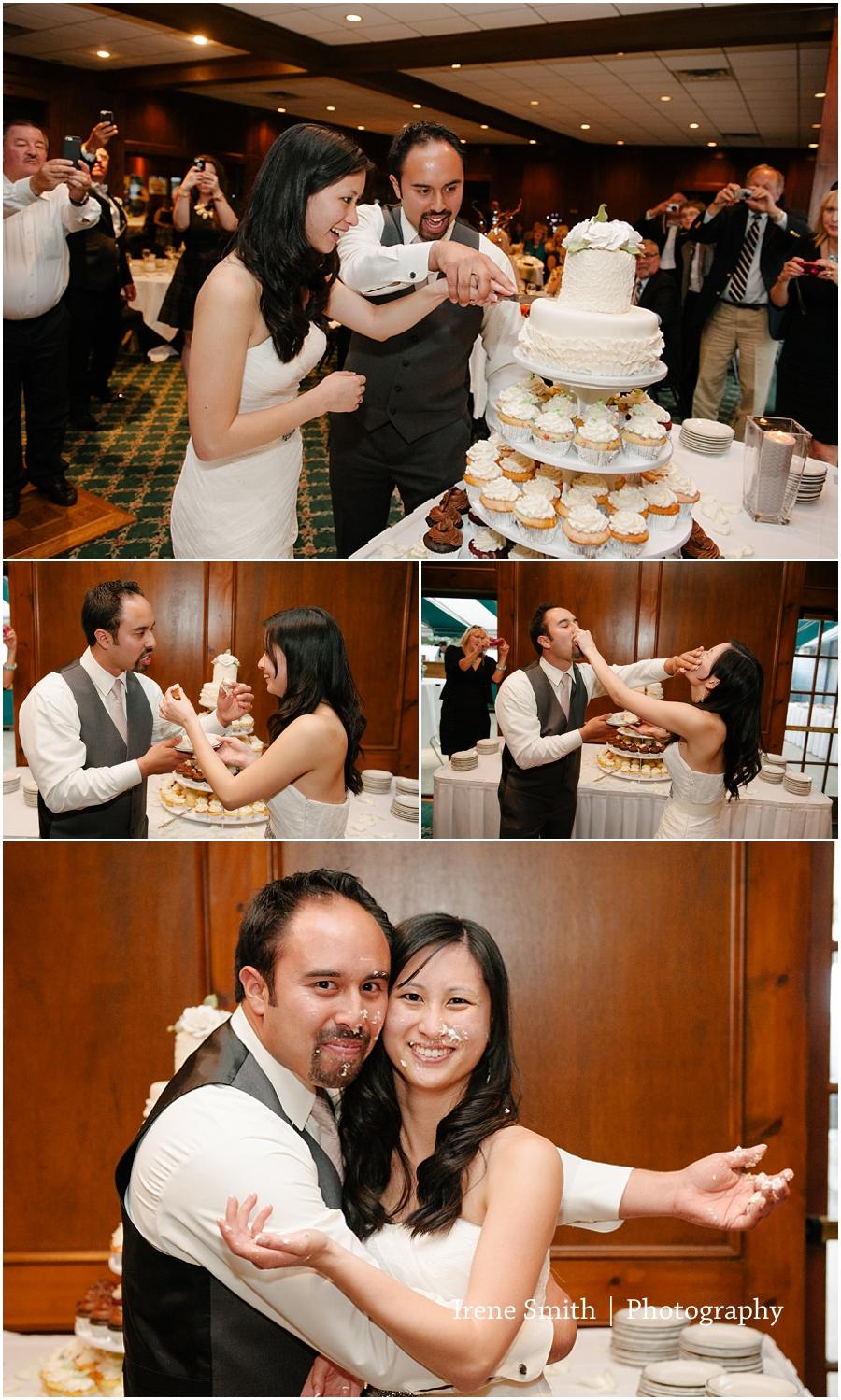 Chautauqua-New-York-Pennsylvania-Wedding-Photography_0027