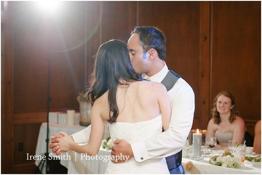 Chautauqua-New-York-Pennsylvania-Wedding-Photography_0028