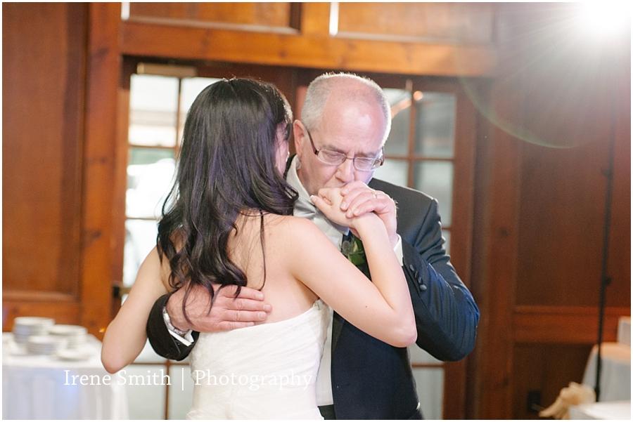 Chautauqua-New-York-Pennsylvania-Wedding-Photography_0029