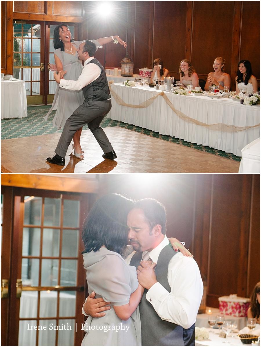 Chautauqua-New-York-Pennsylvania-Wedding-Photography_0030