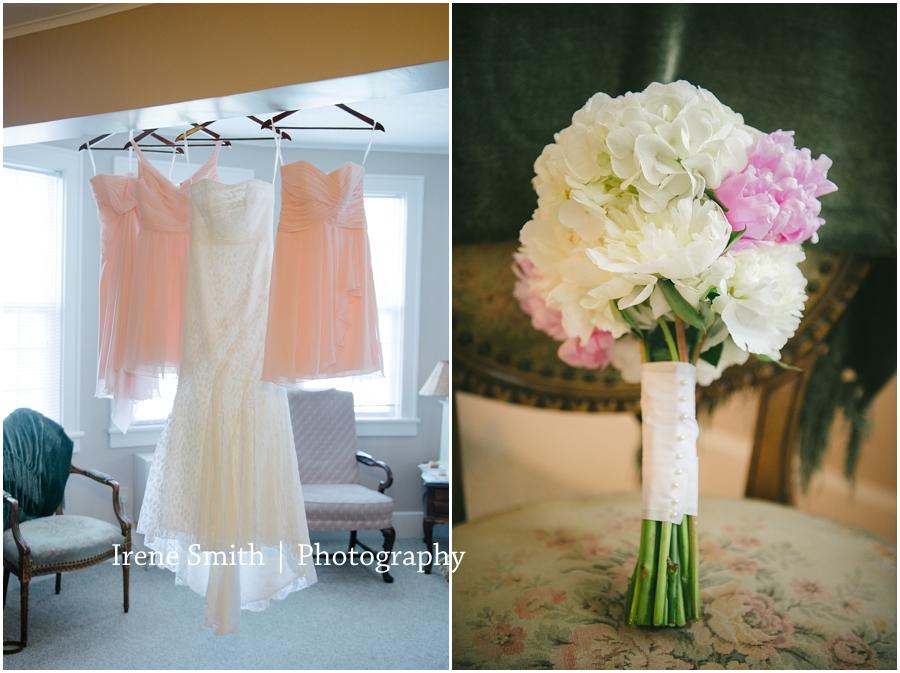 Franklin-Conneaut-Lake-Pennsylvania-Wedding-Photography_0001
