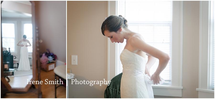 Franklin-Conneaut-Lake-Pennsylvania-Wedding-Photography_0002