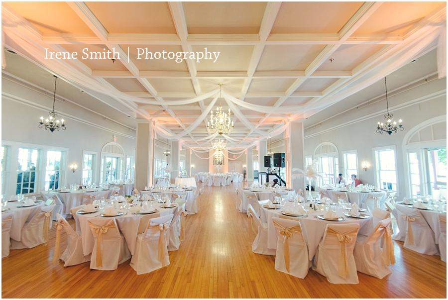 Franklin-Conneaut-Lake-Pennsylvania-Wedding-Photography_0004