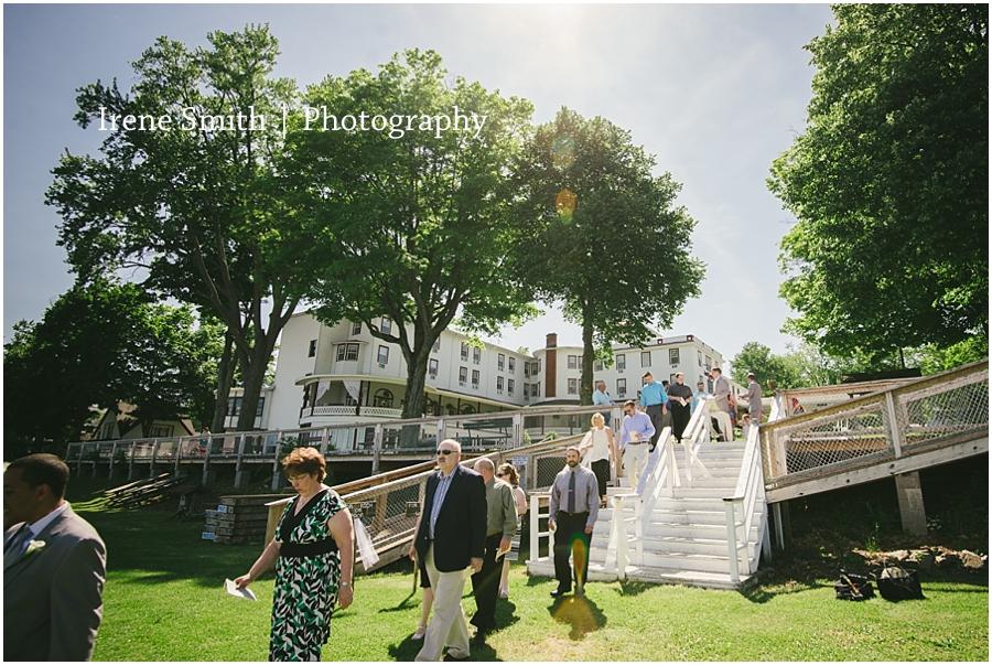 Franklin-Conneaut-Lake-Pennsylvania-Wedding-Photography_0005